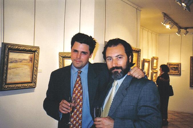 Aitor Urdangarin  1997 1.jpg
