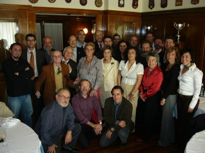 Artistas Cantabros por la Paz(2)