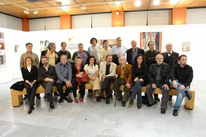 Artistas de Cantabria por la Paz.jpg