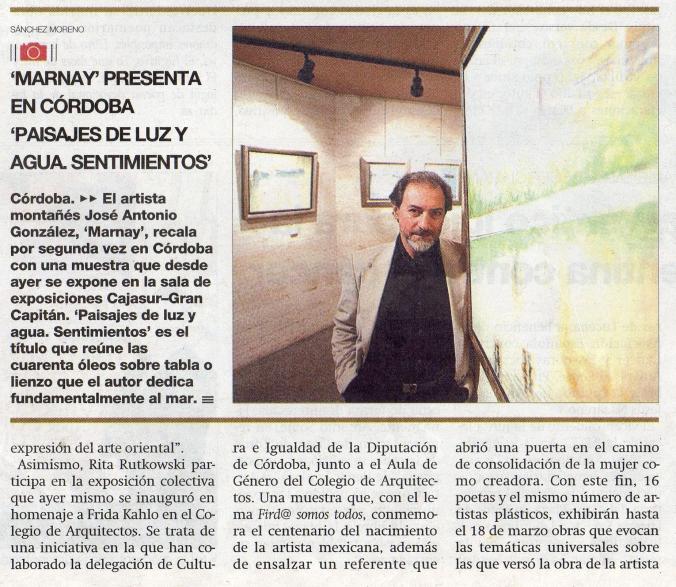 DiarioCórdoba.vier.2-3-07.CajaSur