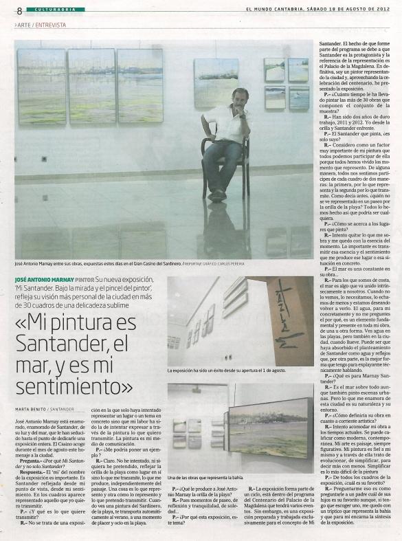 ElMundo.18.8.12.pag8.Casino12