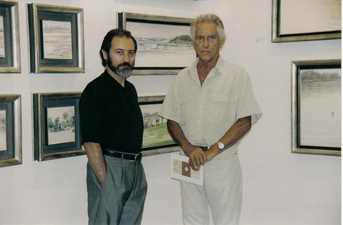 Fernando Calderón.jpg