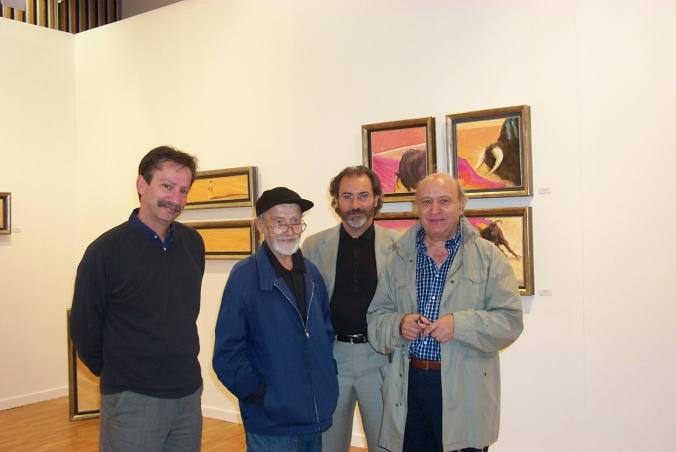 Gruber,Miguel Vazquez,,Marnay,Miguel González.jpg