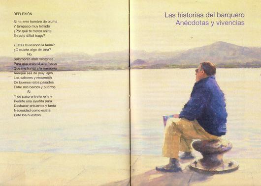 pag.12-13