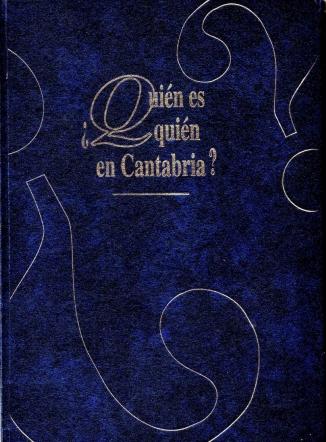 Quién es quién en Cantabria.jpg