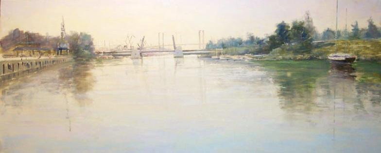 Río Guadalquivir.1