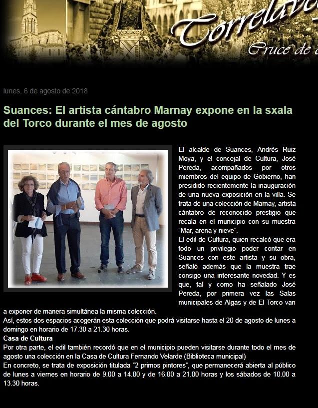 marnay 7